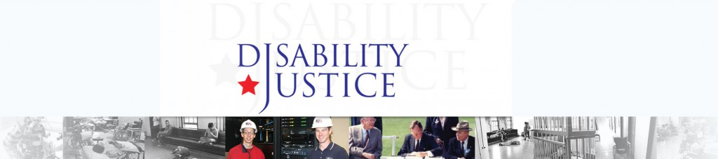 essays on disability and employment